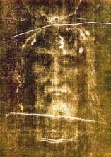 Shroud of Turin