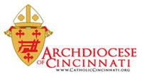 Archdiocese_Cincy
