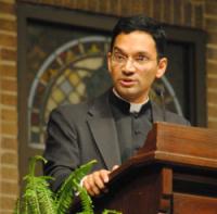 fr. earl