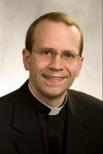 Fr. Endres