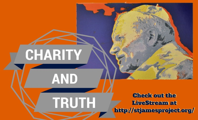 charityandtruth