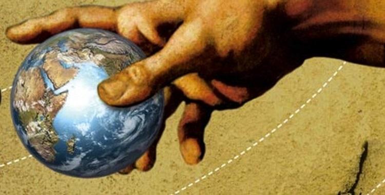 religionandscience