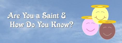 theology_048_Sainthood Banner