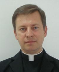 Fr. Rytel2