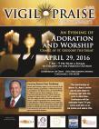 2016 April Vigil Praise Flyer Outln FINI-page-001